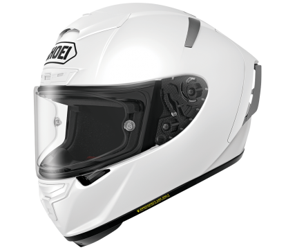 Shoei - X-FOURTEEN