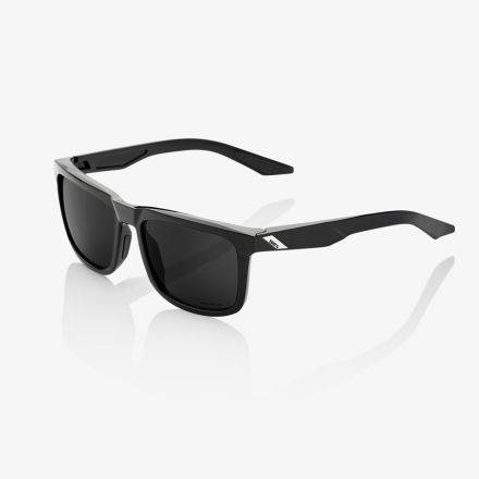 Sunglasses - 100% MOTO Sunglasses