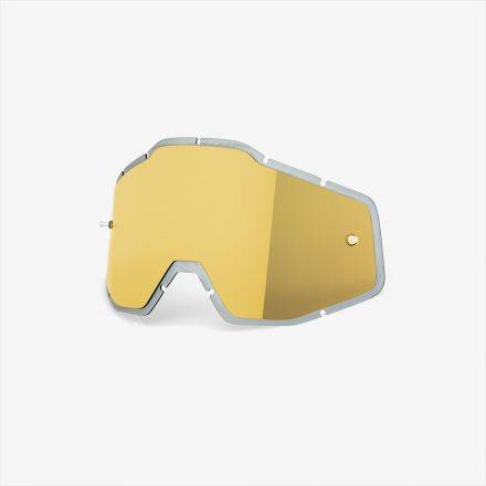 100% MOTO Accessories - 100% MOTO Goggles
