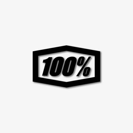 100% MOTO Accessories - Collectibles