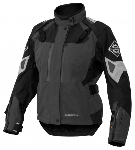 FIRSTGEAR - TEXTILE JACKETS