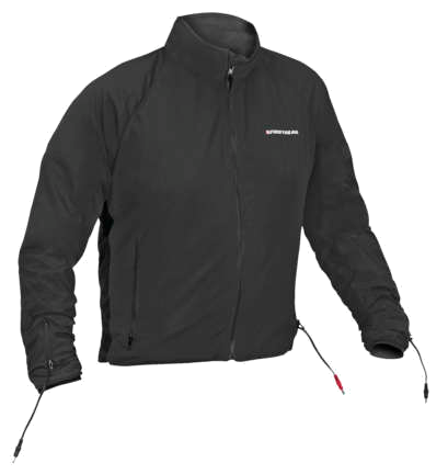 FIRSTGEAR - JACKET LINER
