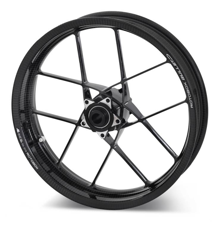 JMP Miroir Droit F noir 4043981229714 Kawasaki Z 1000 f EF zrt00f..
