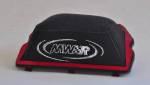 MWR - MWR Racing WSBK Air Filter for the Yamaha YZF R1/ R1S / R1M (2015+) and FZ-10 (MT10) 2016+
