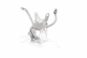 Tightails - TIGHTAILS BMW S1000RR 09-18' UPPER STAY