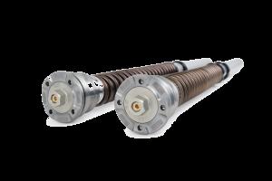 Öhlins - Ohlins FGK 210 NIX 30 Cartridge Kit