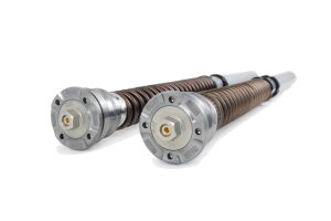 Öhlins - Ohlins FGK 227 NIX 30 Cartridge Kit