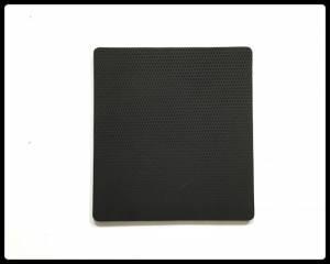 """TechSpec - TechSpec GRIPSTER C3 SEAT PAD 12"""" X 13"""" X .375"""""""