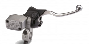 Bremsbelag Moto-Master RoadPRO Ceramic GSX 1250 FA ABS CH 10-17 hinten