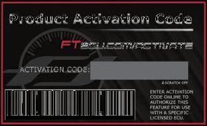 FTECU - FTECU ZX10r (16-19) Autoblipper Update 2016+