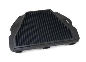 Sprint Filter - Sprint P08 F1-85 YZF-R1/M (15-20) YZF-R1S