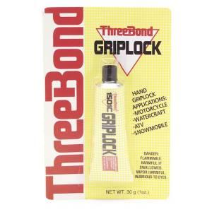 ThreeBond Griplock