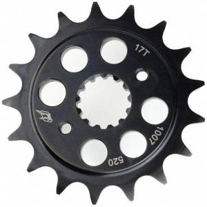 Driven Racing Front sprocket 520 16T Yam r6