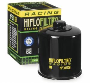 Hilflo HF303RC Race Oil filter