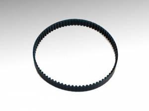 AiM Sports - AiM Belt, steering position sensor