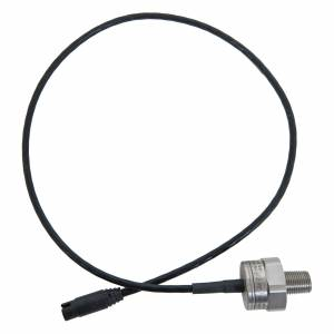 "AiM Sports - AiM KA 0-300psi pressure sensor, 1/8"" NPT, 719 4-pin/m"