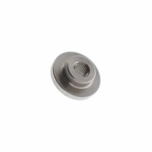 AiM Sports - AiM EGT bung, closed tip, M5 (0.8mm)