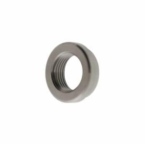AiM Sports - AiM LCU-One bung, 24.7mm (1.5mm)