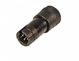 AiM Sports - AiM Binder 719 4-pin/f