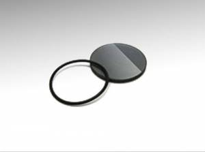 AiM Sports - AiM SmartyCam HD replacement lens