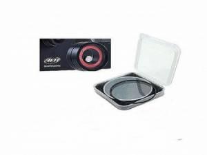 AiM Sports - AiM SmartyCam HD Rev. 2 replacement lens
