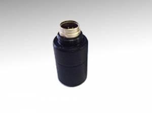 AiM Sports - AiM External microphone, 712 7-pin