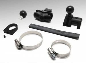 AiM Sports - AiM SmartyCam GP HD bullet mount kit