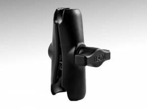 AiM Sports - AiM 95mm arm