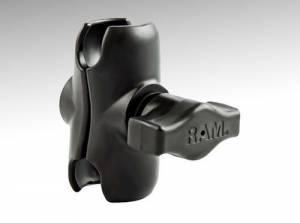 AiM Sports - AiM 64mm arm