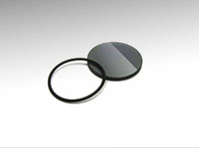 AiM Sports - AiM SmartyCam replacement lens kit
