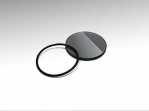 AiM Sports - AiM SmartyCam GP bullet Pyrex replacement lens