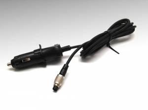 AiM Sports - AiM SOLO 1.2m 12V power harness