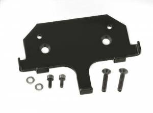 AiM Sports - AiM SOLO universal mounting bracket