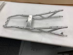 Tightails - TIGHTAILS BMW S1000RR 19'+ SUBFRAME