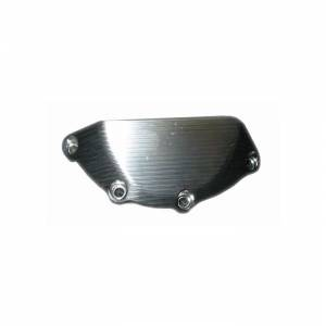 Attack Performance - ATTACK PERFORMANCE LEFT SIDE CASE GUARD KIT, KAW ZX10R 06-09