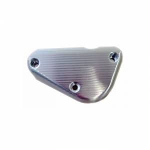 Attack Performance - ATTACK PERFORMANCE RIGHT SIDE CASE GUARD KIT, KAW ZX10R 06-09