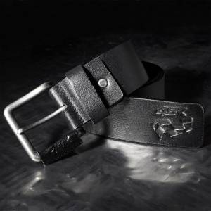 4SR - 4SR LEATHER BELT FLAG