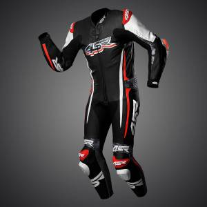 4SR - 4SR RACING SUIT REPLICA SMRZ