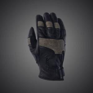 4SR - 4SR RETRO BLACK