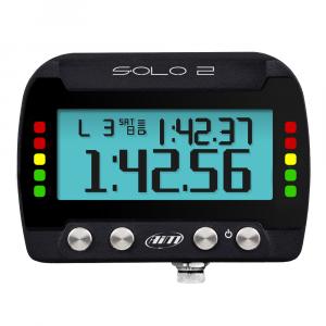 AiM Sports - Aim Solo 2 GPS Lap Timer