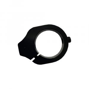 AiM Sports - AiM SmartyCam GP HD Bullet bracket*