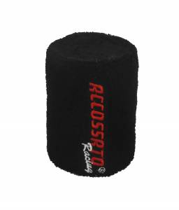 Accossato - Accossato Brake and Clutch Oil Reservoir Sock