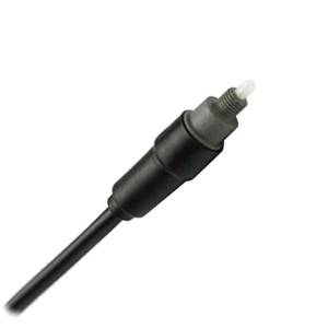 Accossato - AccossatoMicro Switch For Cable Full Clutch (CF001-CF015)