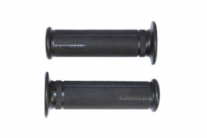 Accossato - Accossato Pair of Soft Grips
