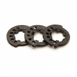 Accossato - Inner Cam for Accossato Quick Throttle Control diameter 45mm