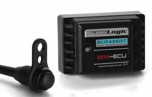 Translogic Systems - Translogic Blip Assist ECU 2016+ Yamaha MT10