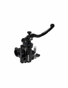 Accossato - Accossato Hand Rear Master Cylinder - HRMC -With Piston of 13.5 mm
