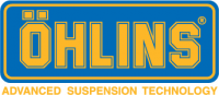 Öhlins - Ohlins FGK 235 NIX 30 Cartridge Kit
