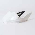 Carbonin - Carbonin Avio Fiber Air Box Cover W/ Side Panels 15-19 Yamaha R1 - Image 2