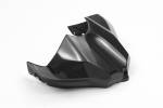 Carbonin - Carbon Fiber Accessories - Carbonin - Carbonin Carbon Fiber Air Box Cover (OEM) 15-19 Yamaha YZF-R1